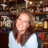 Karen Welch, from Suwanee GA