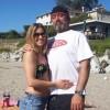 Paul Armas Facebook, Twitter & MySpace on PeekYou
