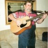 David Westfall, from Glendale AZ