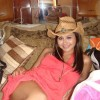 Sandra Robles, from Houston TX