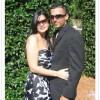 Sandra Murillo, from West Beach FL