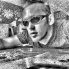 Paul Ferguson Facebook, Twitter & MySpace on PeekYou