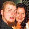 Mike Crawford Facebook, Twitter & MySpace on PeekYou