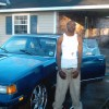 Donald Singleton Facebook, Twitter & MySpace on PeekYou