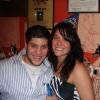 John Riggi Facebook, Twitter & MySpace on PeekYou