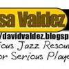 David Valdez, from Portland OR