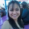 Maria Rocha, from Santa Ana CA