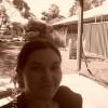 Tammy Pascoe Facebook, Twitter & MySpace on PeekYou