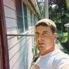 Sean Mcgovern, from River Ridge LA