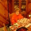 Shirley Sullivan, from Parkersburg WV