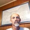 James Guidry, from Sulphur LA