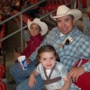Hector Ruiz, from Houston TX