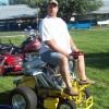 Allen Wallace, from Klamath Falls OR