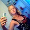 Tonya Richardson Facebook, Twitter & MySpace on PeekYou