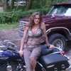 Shannon Dangler, from Land O Lakes FL
