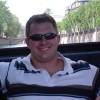 Douglas Simpson, from Loveland OH
