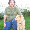 Leslie Eggers Facebook, Twitter & MySpace on PeekYou