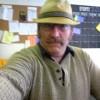 Thomas Albers, from New Rochelle NY