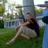 Matt Ensley Facebook, Twitter & MySpace on PeekYou