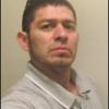Jose Iraheta, from Milwaukie OR