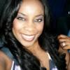 Jennifer Charles, from Atlanta GA