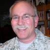 Thomas Robinson Facebook, Twitter & MySpace on PeekYou