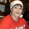 Teresa Wells, from Clanton AL