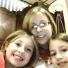 Andrea Ward Facebook, Twitter & MySpace on PeekYou