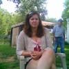 Wanda Greenwell, from Mechanicsville MD