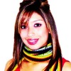 Brenda Alvarez, from Chula Vista CA