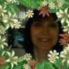 Susan Rouse Facebook, Twitter & MySpace on PeekYou