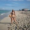 Kathy Ruiz, from Miami FL