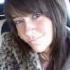 Lauren Krause, from Manhattan KS