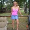 Debbie Coleman, from Paragould AR