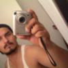 Enrique Rodriguez, from Houston TX
