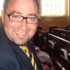 John Scanlan, from Allentown PA