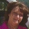 Carol Ward, from Burney CA
