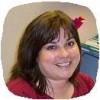 Lesley Turner, from Grand Prairie TX