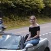 Sarah Boone, from Boone NC
