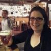 Laura Hamel, from Narragansett RI