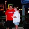Laura Michelle Facebook, Twitter & MySpace on PeekYou