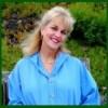 Cynthia Jordan, from Redondo Beach CA