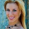 Dana Weber, from Orlando FL