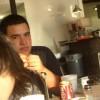 Jorge Barrera Facebook, Twitter & MySpace on PeekYou