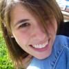 Erica Marsh, from Sumter SC