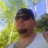 Dennis Ferguson, from Phoenix AZ