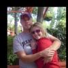 Lauren Mackay, from Lubbock TX