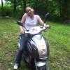 Jamie Randolph Facebook, Twitter & MySpace on PeekYou