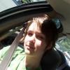 Sarah Snape Facebook, Twitter & MySpace on PeekYou