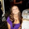 Erica Orlando, from Brooklyn NY